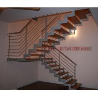 China Stairs 9004-25 wholesale