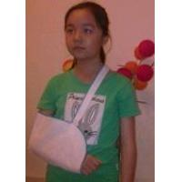 China Disposable Arm Sling wholesale