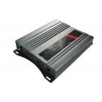 China High Cost Perfomance RFID Fixed Reader 4 Port For Warehouse Management wholesale