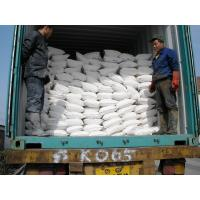 anhydrous zinc chloride 96% 98% Manufactures