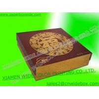 China business card boxes on sale