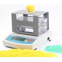 Factory Automatic Densitometer Price , Tools to Measure Density, Instrument for Measuring Density Manufactures