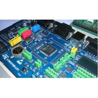 Custom Made Green PCB Board Assembly Electronic Circuit Boards PCBA