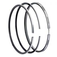 auto parts PISTON RING Manufactures