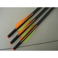 carbon arrow, archery arrow, arrow, shooting arrow, crossbow hunting tip arrow Manufactures