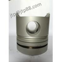 Buy cheap Auto Engine Part Diesel Engine Piston Set RD8 OEM 12011-97014 piston spare part from wholesalers