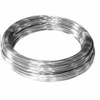 Buy cheap Kovar Wire-4J29 wire Precision Alloy Wire coil weight 50kg from wholesalers