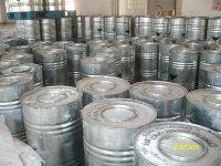 Tec grade Zinc Chloride 96% 98%,Factory direct supply Zinc Chloride,hot sale Zinc Chloride96% 98% Manufactures