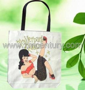 China shopping bag wholesale