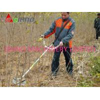China Small Multi-Function Rice Harvester for Cutting Machine, wholesale