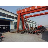 Qingzhou Haiyu Industry Co.,Ltd