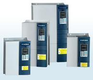 AC Drive/Frequency Inverter/Variable Frequency Drive/VFD/Vsd/Vvvf/Frequency Converter Manufactures