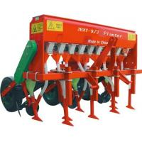 2BXY-9/3 Planter(Seeder) Manufactures