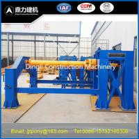 China concrete pipe forming machine wholesale