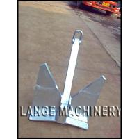 China Pool TW Anchor wholesale