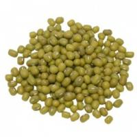 China Mung beans for sell on sale