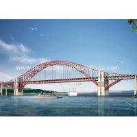 China ASTM material fabricated structural steel i beams to American code for Turkey on sale