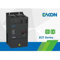 22KW Portable Black Explosion Proof Inverter VFD Drives ECF Series -10 - +40 Degree Manufactures