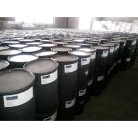 Anhydrous Zinc Chloride 98% 96% Manufactures