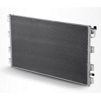 China Heat Transfer Air Compressor Radiator for Atlas Copco Air Compressor Replacement on sale