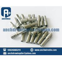 Anchors Mold Enamel wire drawing die Manufactures
