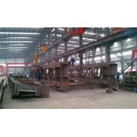 Qingdao leader Steel Structure Co.,Ltd.