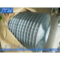 (15 years factory)5x5 welded wire mesh/galvanized welded wire mesh cheap&buy/poulty wire mesh Manufactures