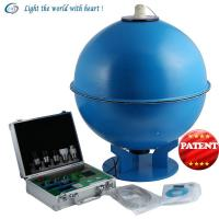 Buy cheap Integrating Sphere for Testing Lumen and CCT-- (LT-SM901) from wholesalers