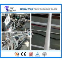 Buy cheap Plastic PPR Tube Extrusion Machine / Production line Chinese Manufacturer from wholesalers