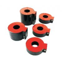 5 Amp LV Current Transformer Fixed Cable Ring Type Ac Current Transformer