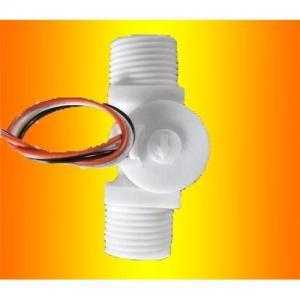 China FDA Water Flow Sensor DN15 DN20 DN25 wholesale