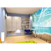 Office Beautiful Simple Abstract Custom Art Interior Decorative Wall paper, Sticker JC-039 Manufactures