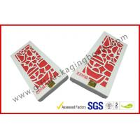 Fold Printing Small Gift Box Customized Delicated Lid And Base For Decorations Manufactures