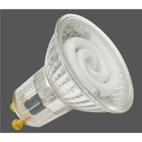 Buy cheap GU10 Energy Saving Lamp from wholesalers