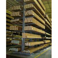 Cantilever Warehouse Rack System Manufactures