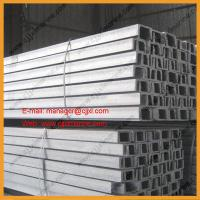 China ABS CCS BV GL KR DH32 DH36 DH40 Shipbuilding Steel Sheet MS Plate on sale