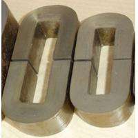 Cutting wheel for Magnetic Core/Iron Core Manufactures