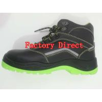 Safety Shoes safety boots, Women Safety shoes safey boot