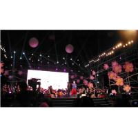 Oxford Cloth Lighting Inflatable Flower for Stage and Wedding Decoration Manufactures