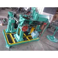 Buy cheap Motorcycle Bicycle Spoke Making Machine from wholesalers
