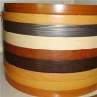 Buy cheap pvc edge band from wholesalers