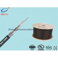 China RG6 Coaxial Cable wholesale