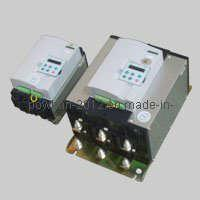 Buy cheap 3 Phase Soft Starter from wholesalers