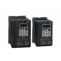 Quality Three phase Low Voltage Inverter Modularized Structure Support PID for sale