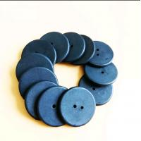washable RFID tag Manufactures