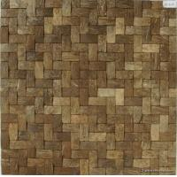 China Complete water proof GHC 300x600mm Bathrooom Exclusive Glazed Ceramic Wall Tiles on sale