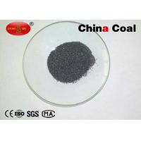 Buy cheap Durable Steel Grits Surface Treatment Sandblasting Abrasive Blasting Grains from wholesalers
