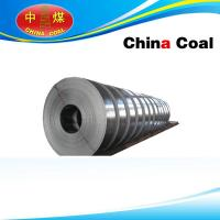 China Cold Forming Steel Plate on sale