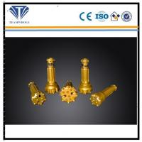 3.5 Inch DHD3.5 Button Drill Bit, High Strength Steel Rock Drilling Tools
