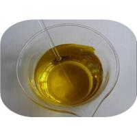 Injectable Liquid Trenbolone Hexahydrobenzylcarbonate Parabolone 50 For Musce Gain